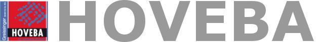 Hoveba GmbH & Co. KG